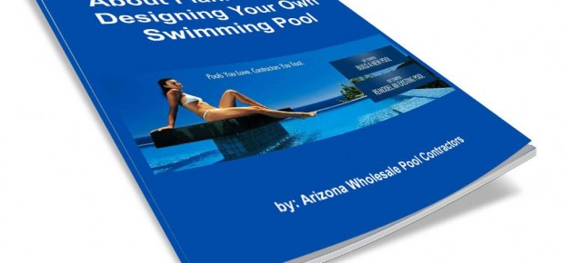 Index of wp content uploads for Swimming pool design guide