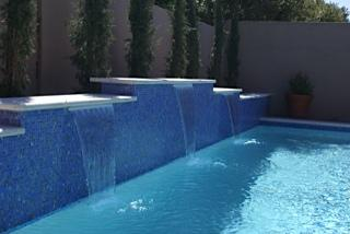 Pool tips arizona wholesale pool contractors for Pool design phoenix