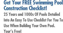 Swimming Pool Contractor Scottsdale Az Build Your Own Pool Arizona Arizona Wholesale Pool